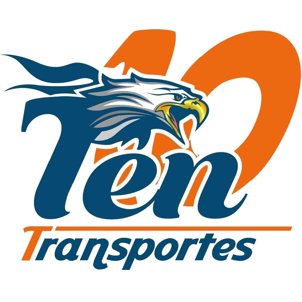 TEN TRANSPORTES